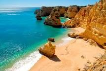 Portugal/Algarve