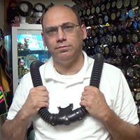 WarDog1's Profile Photo