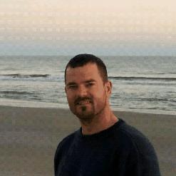 NCGuy98's Profile Photo