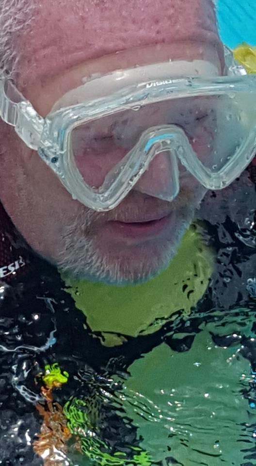 Mark201's Profile Photo