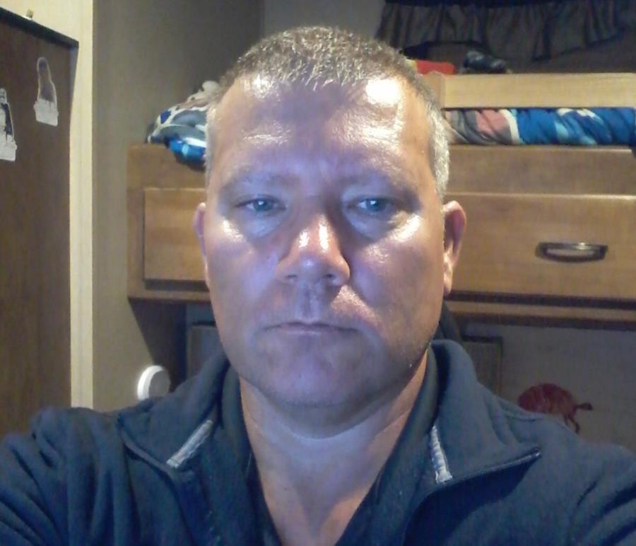 captn_rob's Profile Photo