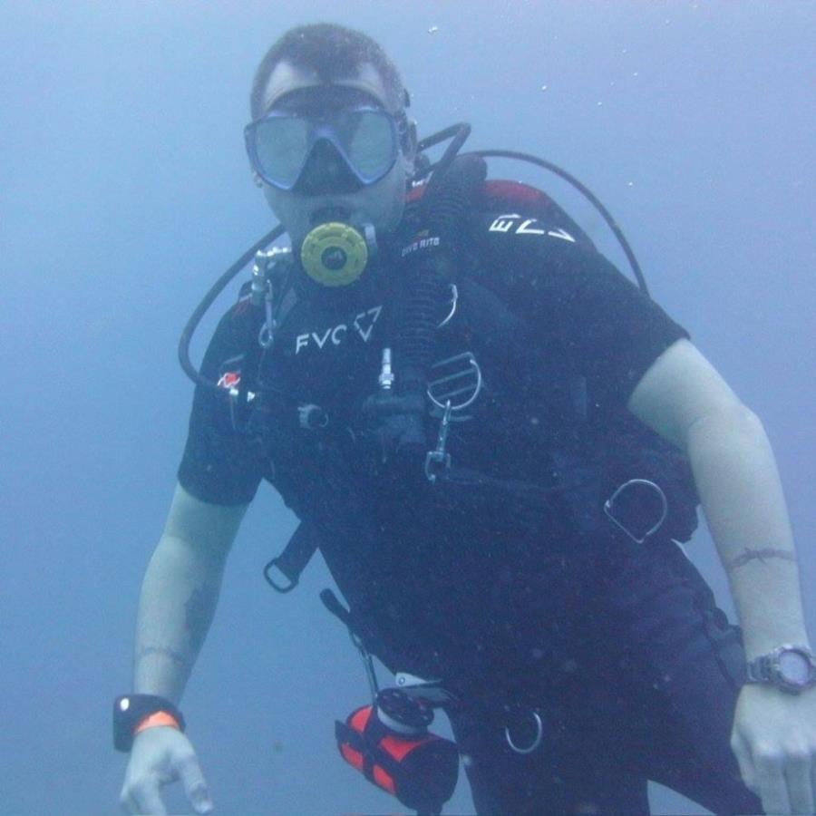 ScottFL78's Profile Photo