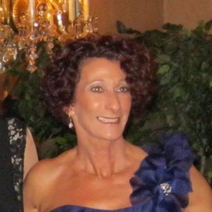 ScubaDoing's Profile Photo