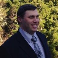 FPDiver's Profile Photo