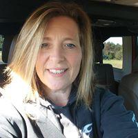 DiverTricia's Profile Photo