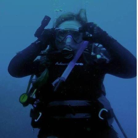 ScubaKartune's Profile Photo