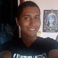 Michael_Coraya's Profile Photo