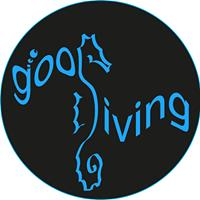 GooDiving's Profile Photo
