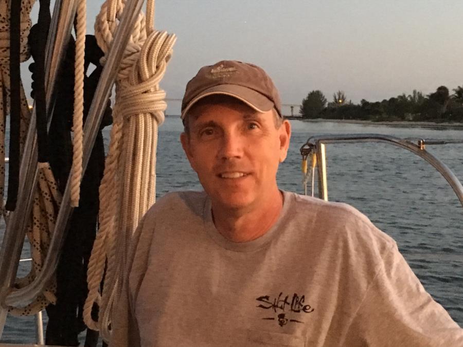 MKGriffin's Profile Photo