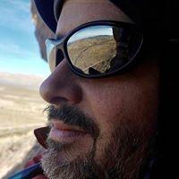 JimBernard's Profile Photo