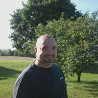 Dicrom's Profile Photo