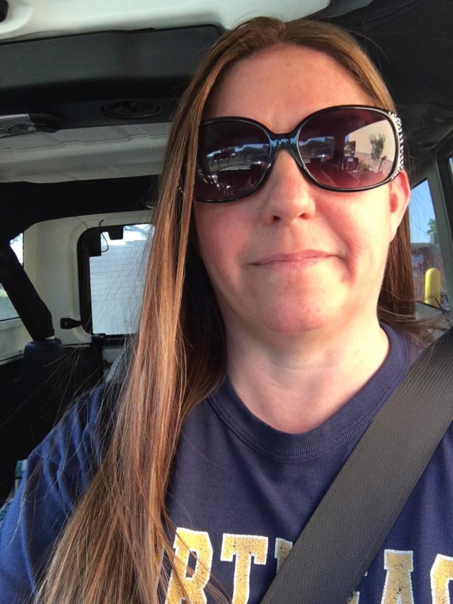 JenniferB's Profile Photo