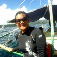 banuawuhu's Profile Photo