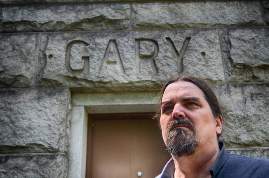 gartius's Profile Photo