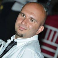 SeamanSouL's Profile Photo