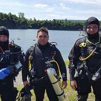 Diverdom's Profile Photo