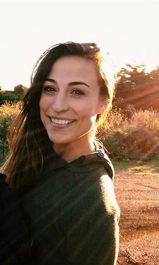 chelsie's Profile Photo