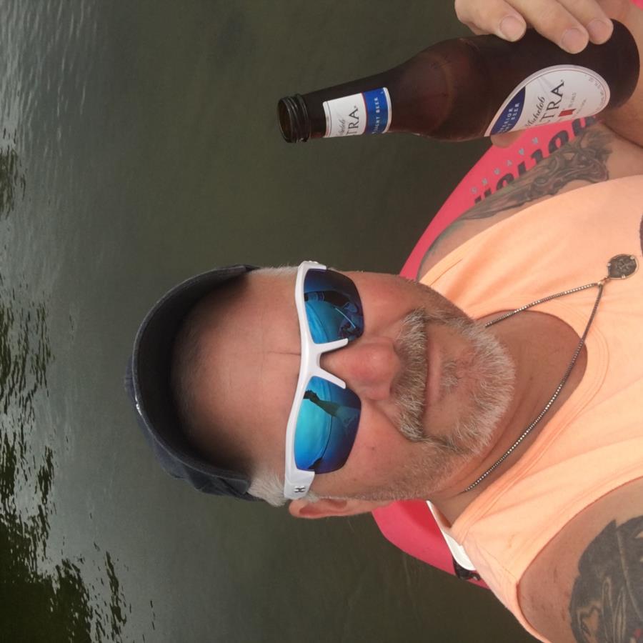 Taking in Florida