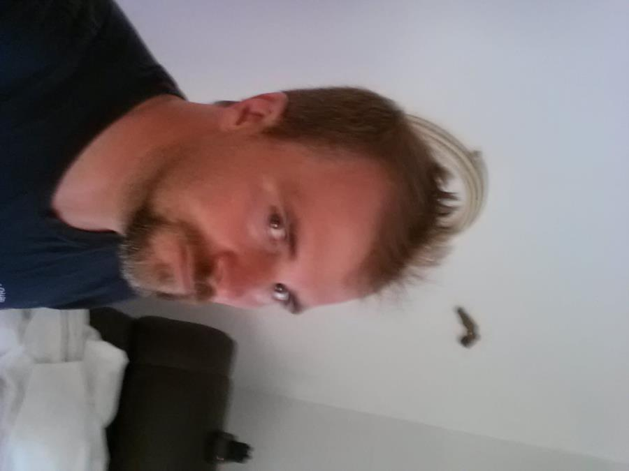 nc_fireman's Profile Photo