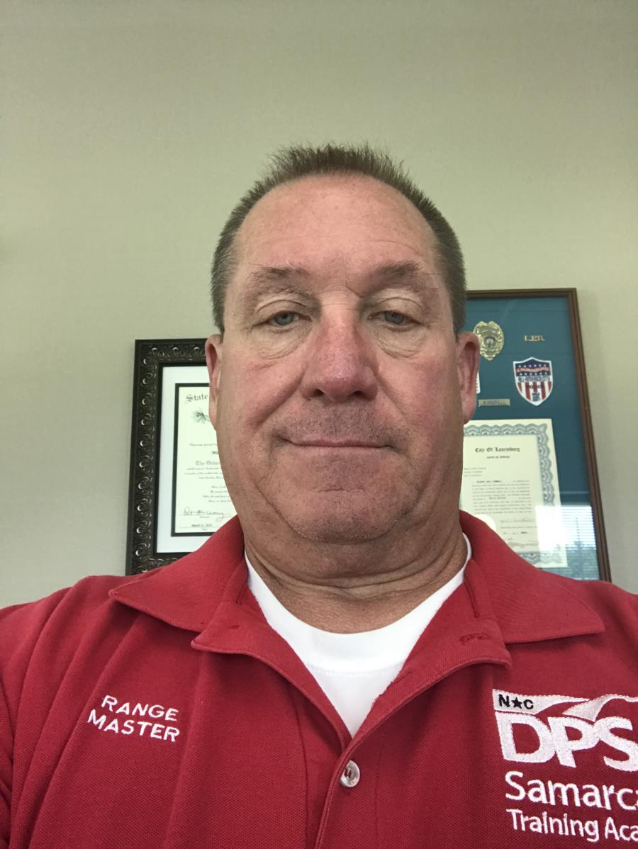 Michaeldale's Profile Photo