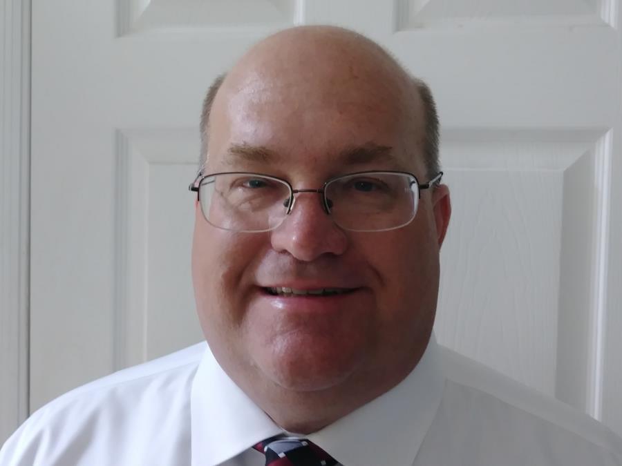 John_Bailey's Profile Photo