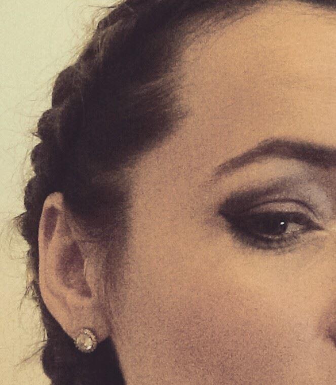 Lemur's Profile Photo