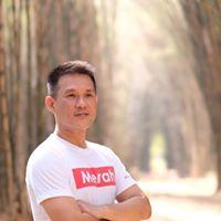 rindr4's Profile Photo