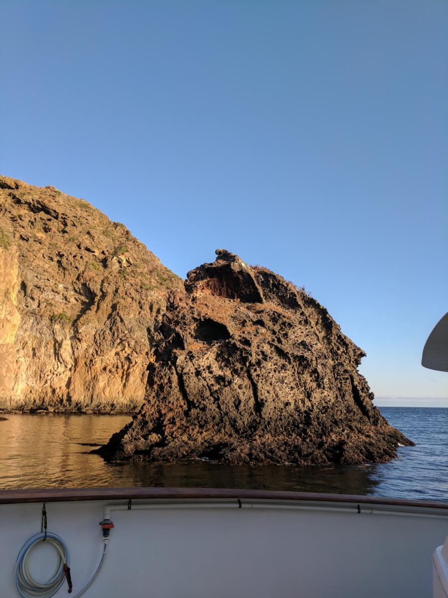 Catalina 2017