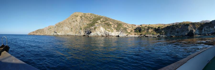 Catalina Island 2017