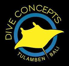 DiveConcepts's Profile Photo