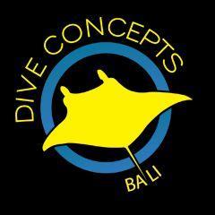DiveConcepts's Profile Photo