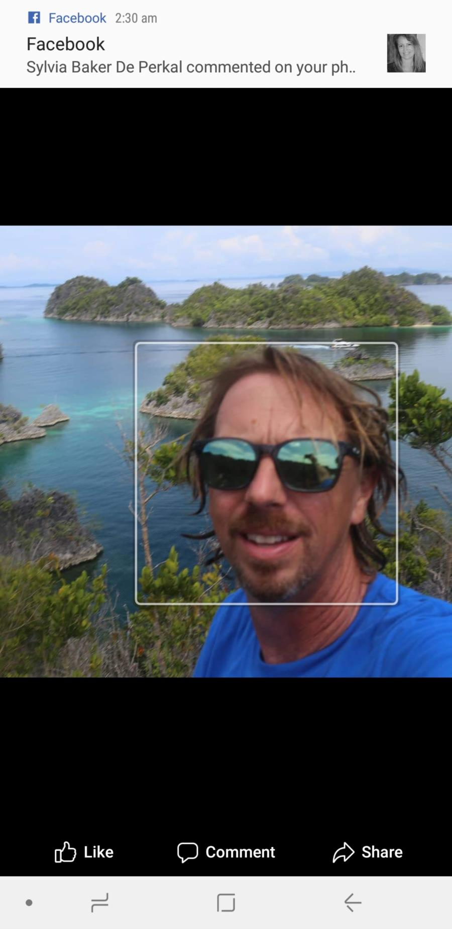 Robbieuk's Profile Photo