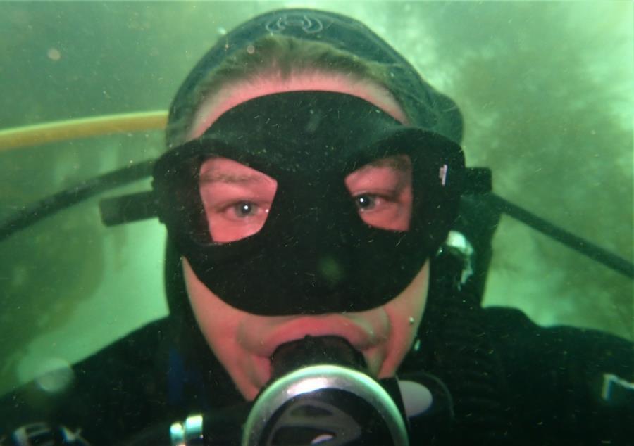 Axlebreaker's Profile Photo