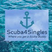 Scuba4Singles's Profile Photo