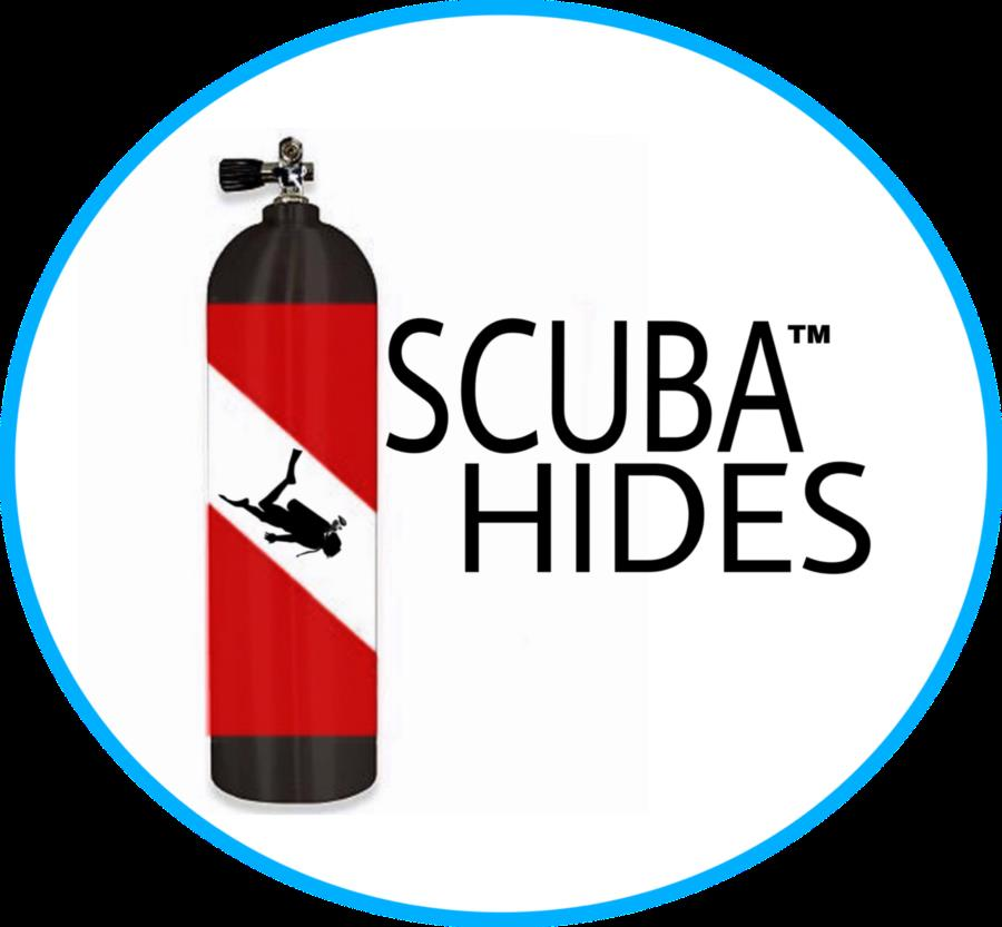 ScubaHides's Profile Photo