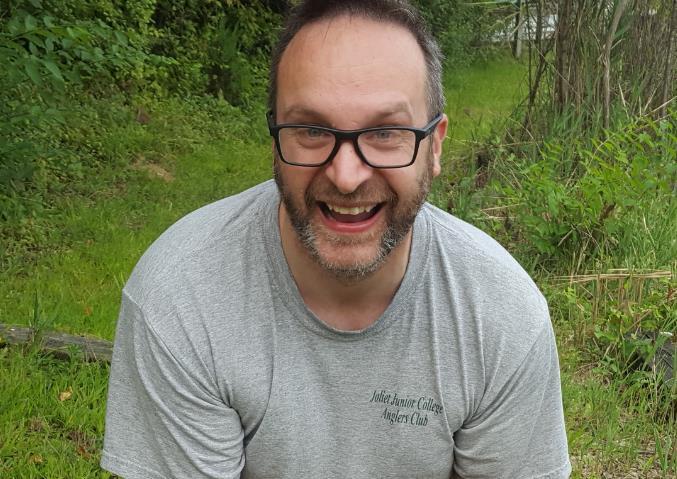 patrickm's Profile Photo