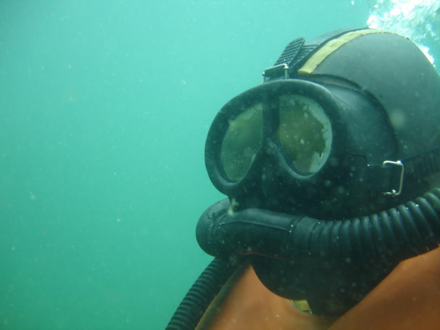 vintage scuba 3