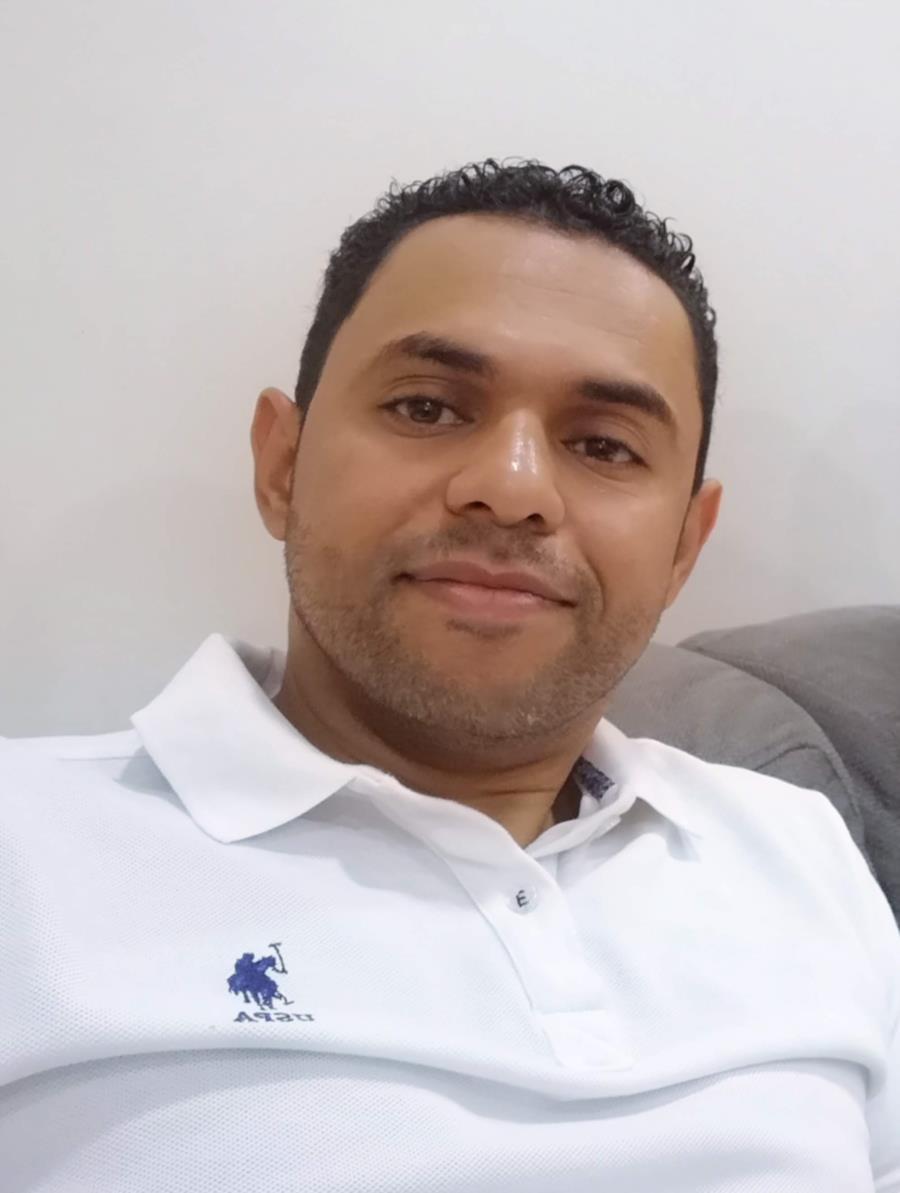 HADI_sanad's Profile Photo