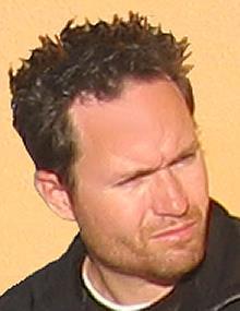 TEXAGONIA's Profile Photo