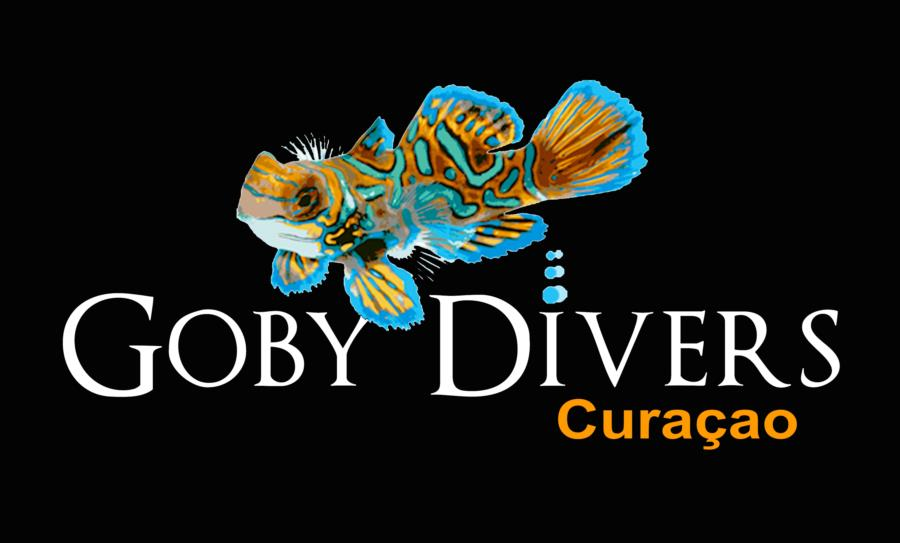 GobyDivers's Profile Photo