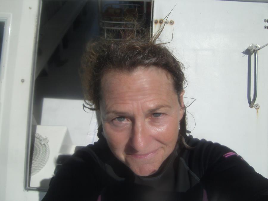 CarlaSea's Profile Photo