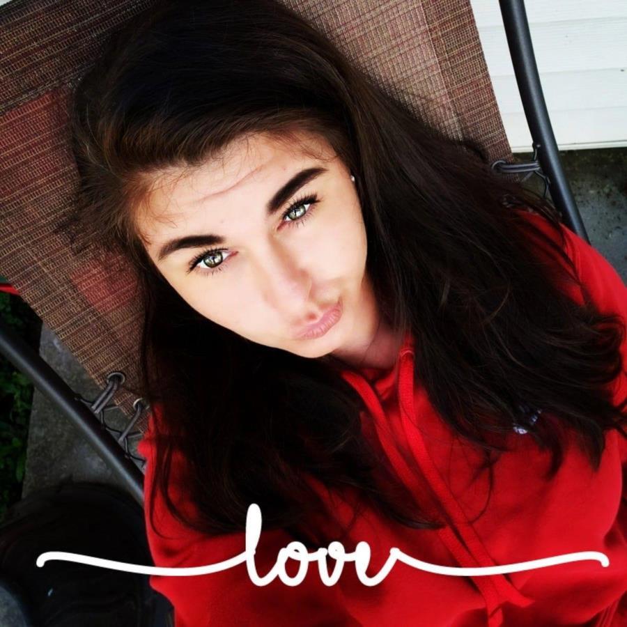 DiveFL's Profile Photo