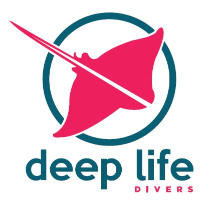 DeepLifeDivers's Profile Photo