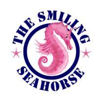smilingseahorse's Profile Photo