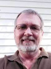 JohnBuff's Profile Photo