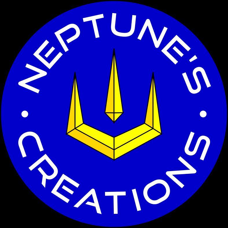 Neptune769's Profile Photo