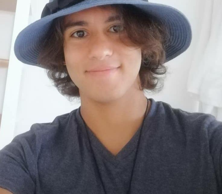 Lxndr's Profile Photo