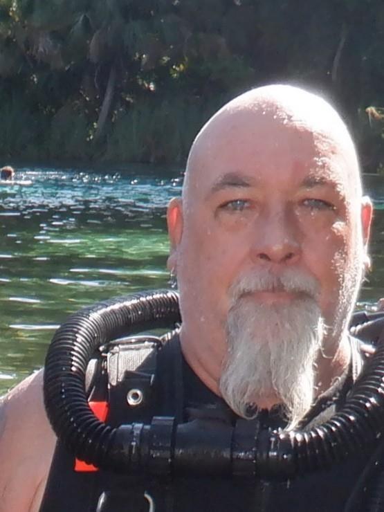 willworkforair's Profile Photo