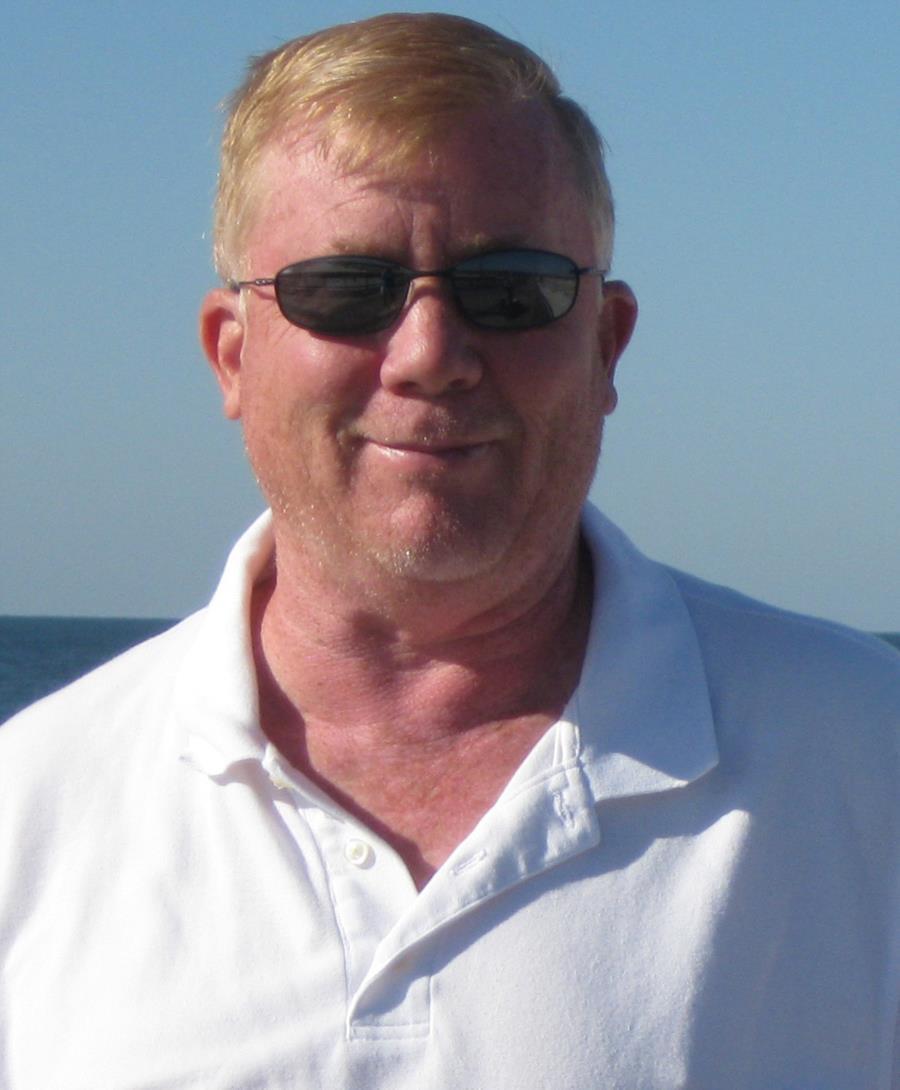 Irish911's Profile Photo
