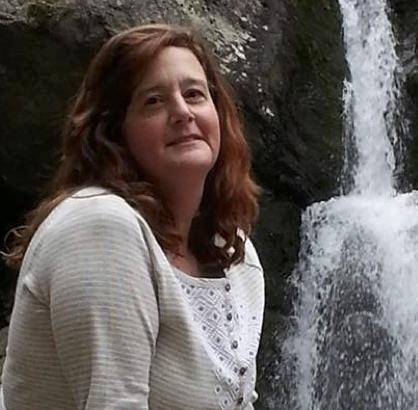 RobinLee63's Profile Photo